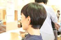 2016630104318.JPGのサムネイル画像